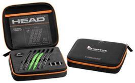HEAD Instinct Adaptive Tuning Kit euro 30