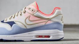 161205 FOOTWEAR AIRMAX  0214 hd 1600