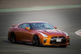 nissan gtr middle east 04-1200x800