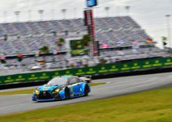 Lexus RC F GT3 Daytona Jan5 77185FCB727C13048E0B99AD46B7E6DD7DD58FEB