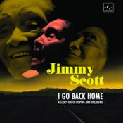 Jimmy-Scott Artwork I Go Back Home