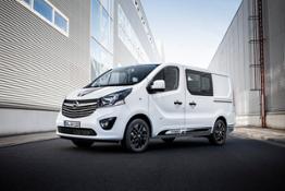 Opel-Vivaro-Sport-302845