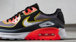 161205 FOOTWEAR AIRMAX  0237 v3 hd 1600