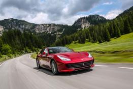 160497-car Ferrari-GTC4Lusso