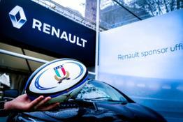 Renault 86979 it it
