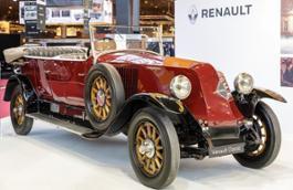 Renault 87033 global en