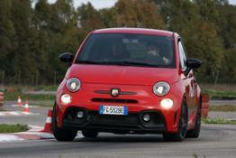 170209 Abarth Rally-Italia-Talent 01