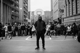 Nike-Equality-LeBron-James 66344