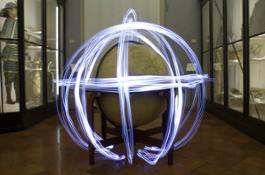 Alessandro Partexano, Mondo Atomo, 2015