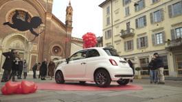 170213 Fiat S-Valentino 01