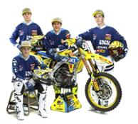suzuki-world-mx2preview1