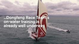 13 00 170223 PFR Dongfeng first sail ENG2