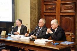 relatori conferenza expo casa b