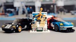 ford-le-mans-lego-bricks