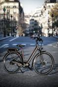 8 Peugeot Cycles Gamme 2017 Photos Lifestyle 050
