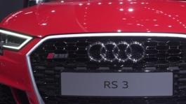 PREMIERE 04 AUDI RS3-HD TV MP4