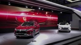PREMIERE 23 MITSUBISHI ECLIPSE CROSS-HD TV MP4