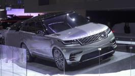 PREMIERE 17 LAND ROVER VELAR-HD TV MP4