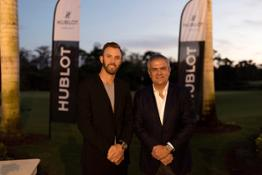start-of-a-great-partnership-hublot-new-ambassador-dustin-johnson-with-ricardo-guadalupe-2