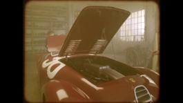Video Ferrari