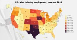 wind jobs today-768x397