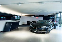 01 Bugatti Geneva