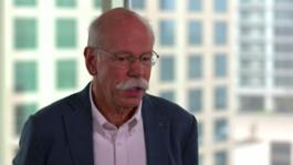 mb 170313 sxsw-statements-zetsche-en