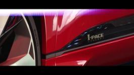 Geneva Motor Show Editorial Online Film