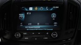 B-roll--Buick-Owners-Can-Stream-4G-LTE-March-Madness-Anytime-on-the-Go