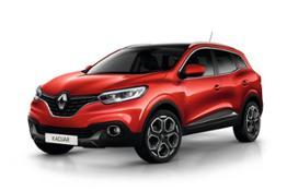 Renault 88606 global en
