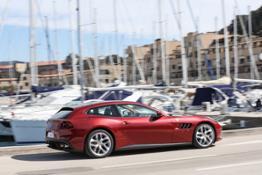 170101-car GTC4LussoT-rosso