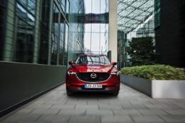 Mazda CX5 - 01_ACTION