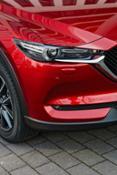 Mazda CX5-04_DETAILS