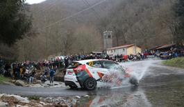 challengeprogram rally 170321 03