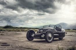 EV3 1909