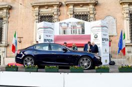 12455-3-MaseratiGhibliMY17alConcoursDEleganceTrofeoSalvarolaTerme2017