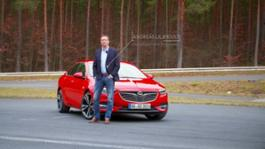 Opel-Insignia-4x4-with-Torque-Vectoring