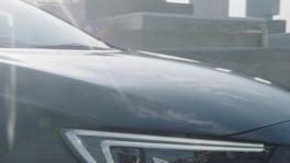 Opel-Insignia-Design