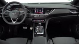 Opel-Insignia-Interior