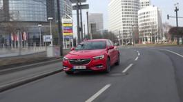 Opel-Insignia-Red-Rough-Cut