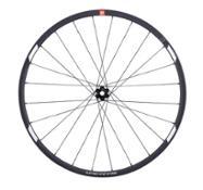 3T Discus C25 Pro
