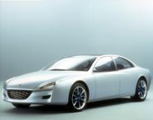 Peugeot-Nautilus,-3