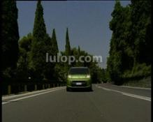 01 Fiat Fiorino Qubo