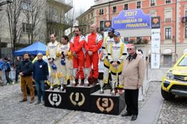 foto-4---podio-italian-baja