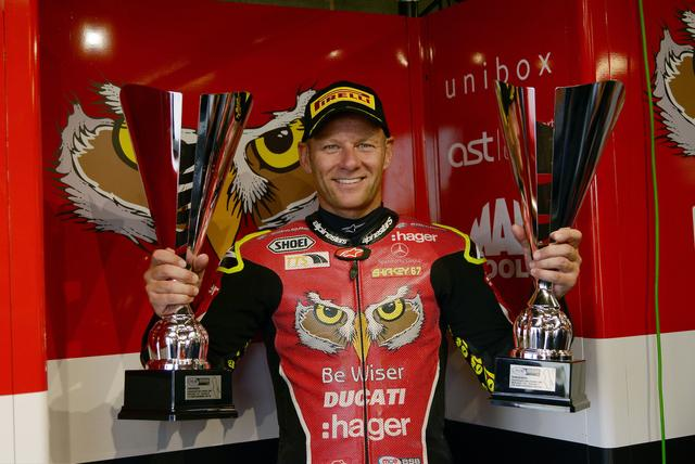 Pirelli enters tenth