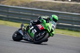 hi 02 Buriram WorldSBK Preview Krummenacher GB36774[1]