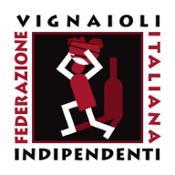 LogoFIVI