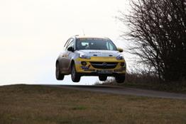 ADAC-Opel-Rallye Cups-2017-305769.jpg opel