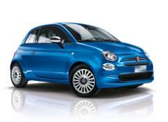 170331 Fiat Mirror 01-bis