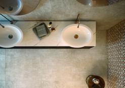 tesori sala da bagno particolare 1